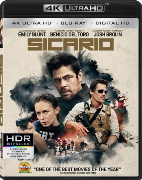 sicario_4k_blu-ray_google_chrome_2016-01-13_10-18-59.png