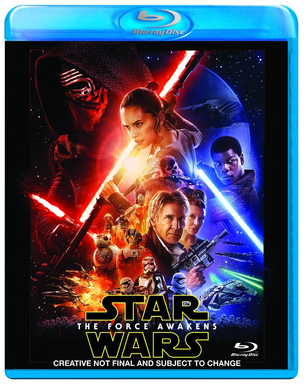 star-wars-the-force-awakens-blu-ray.jpg