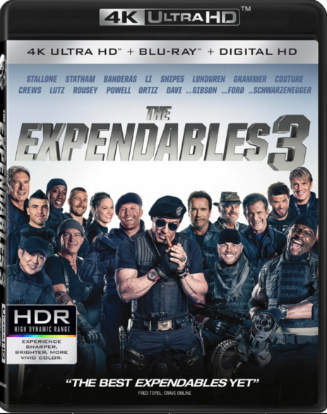 the_expendables_3_4k_blu-ray_google_chrome_2016-01-13_10-19-56.png