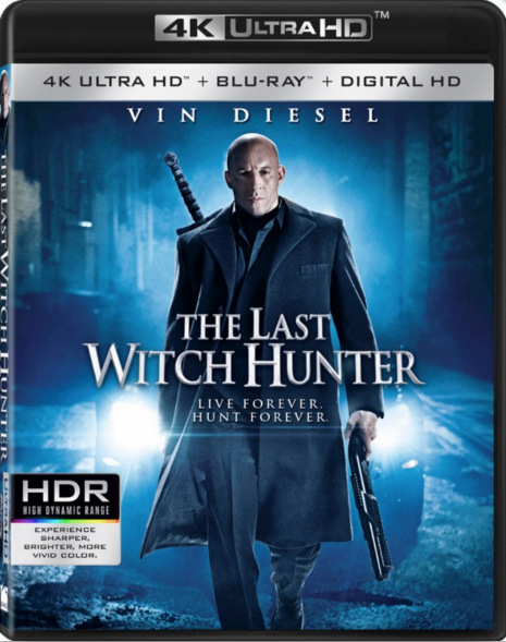 the_last_witch_hunter_4k_blu-ray_google_chrome_2016-01-13_10-19-31.png