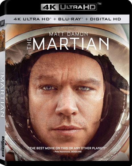 the_martian_4k_blu-ray_google_chrome_2016-01-13_10-21-59.png