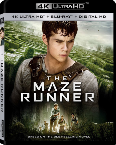 the_maze_runner_4k_blu-ray_google_chrome_2016-01-13_10-22-52.png