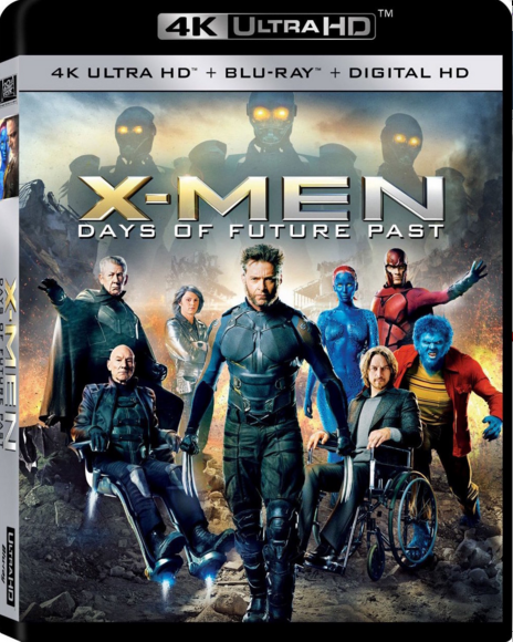 x-men_days_of_future_past_4k_blu-ray_google_chrome_2016-01-13_10-21-28.png