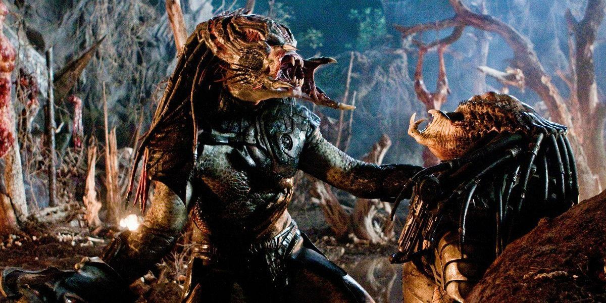 25518-predators-2010-shane-black-movie.jpg