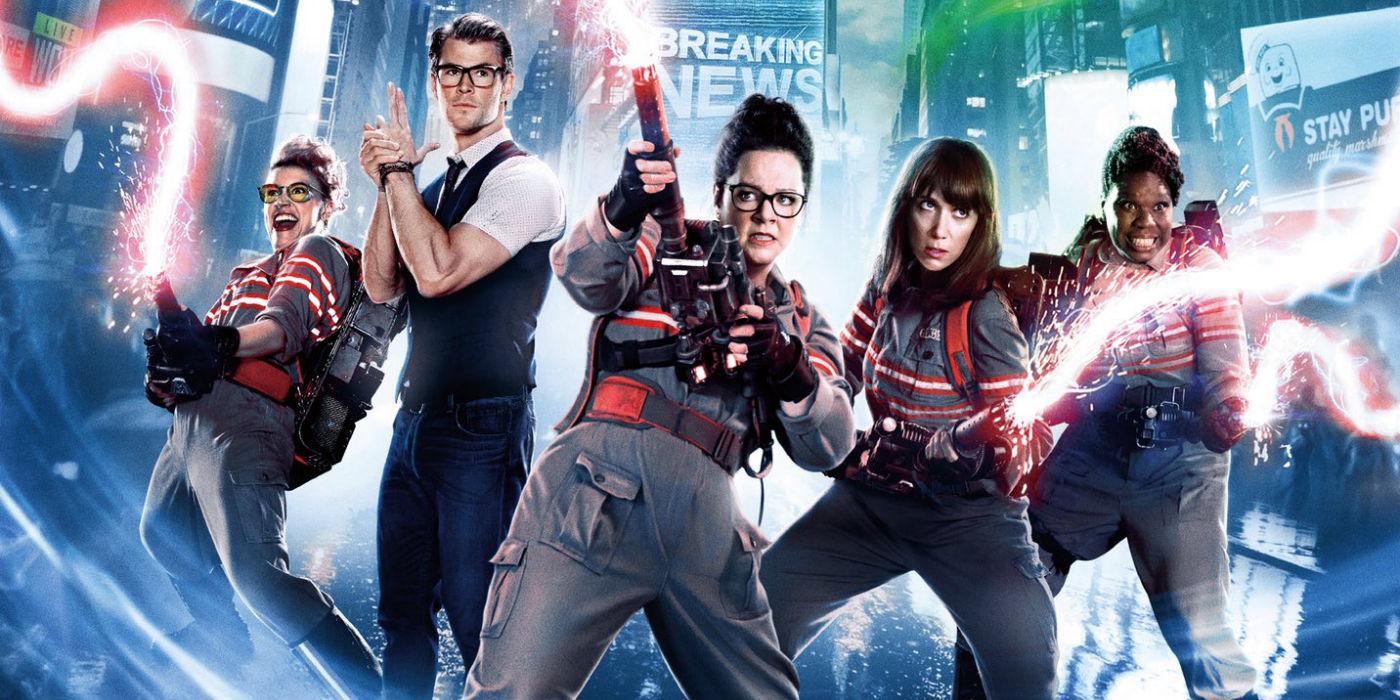ghostbusters-2016-trailers-tv-spots-posters.jpg