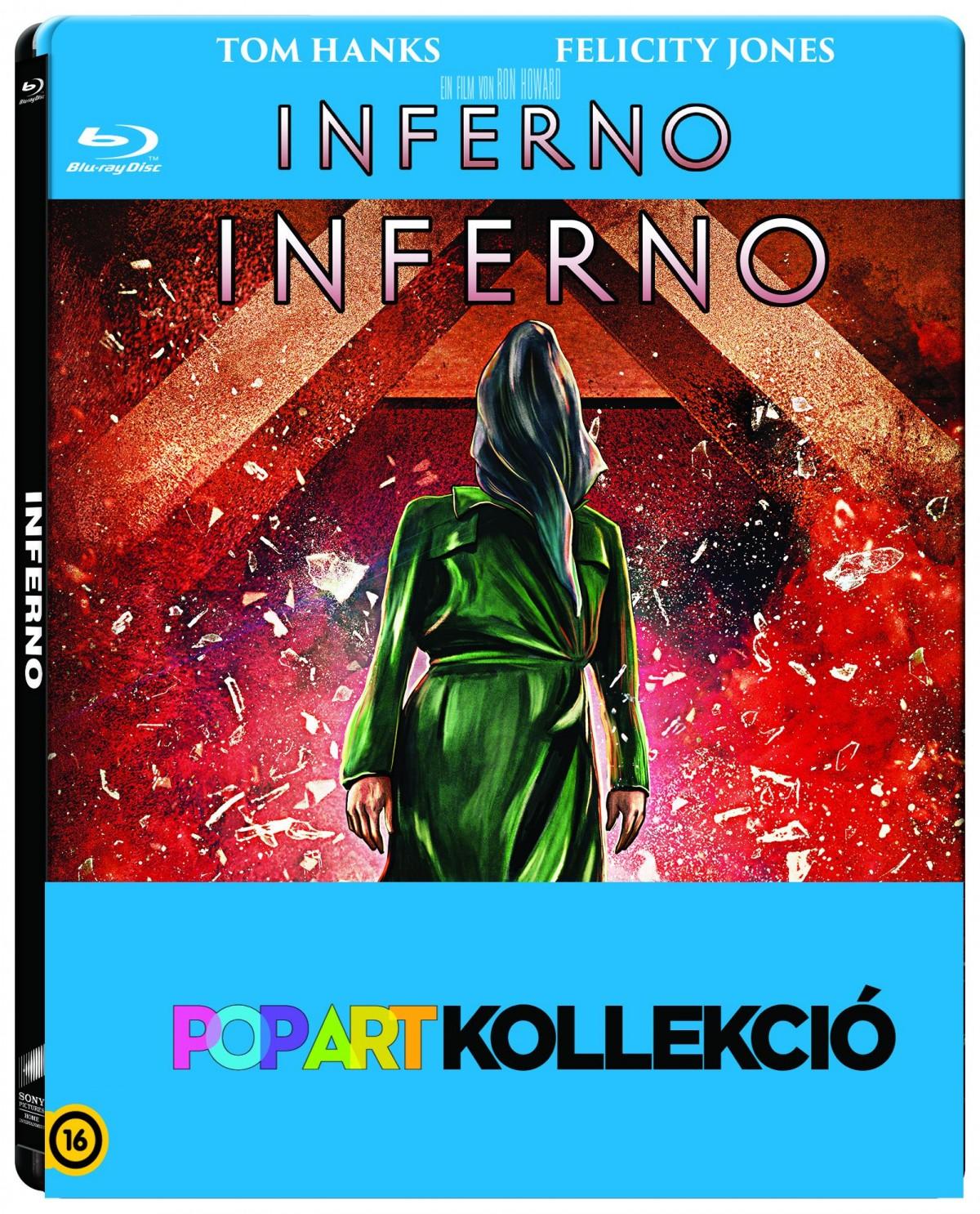 inferno-bd-steelbook_1.jpg