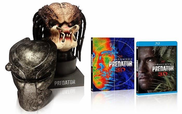 predator-blu-ray-3d-head-edition.jpg