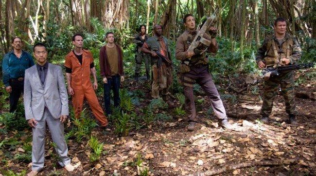 predators-2010-depredadores-humanos.jpg