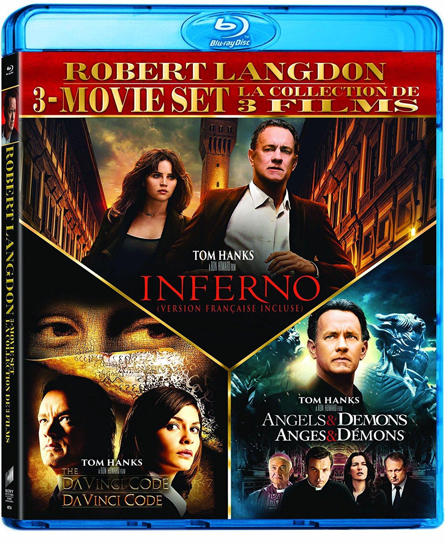 robert-langdon-3-movie-set-blu-ray.jpg