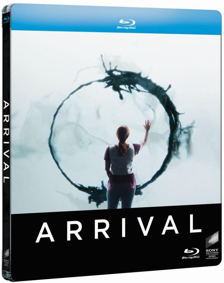 arrival_limited_steelbook_blu-ray_nordic-39207786-.jpg