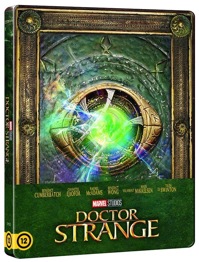 doctor-strange-bd-steelbook.jpg