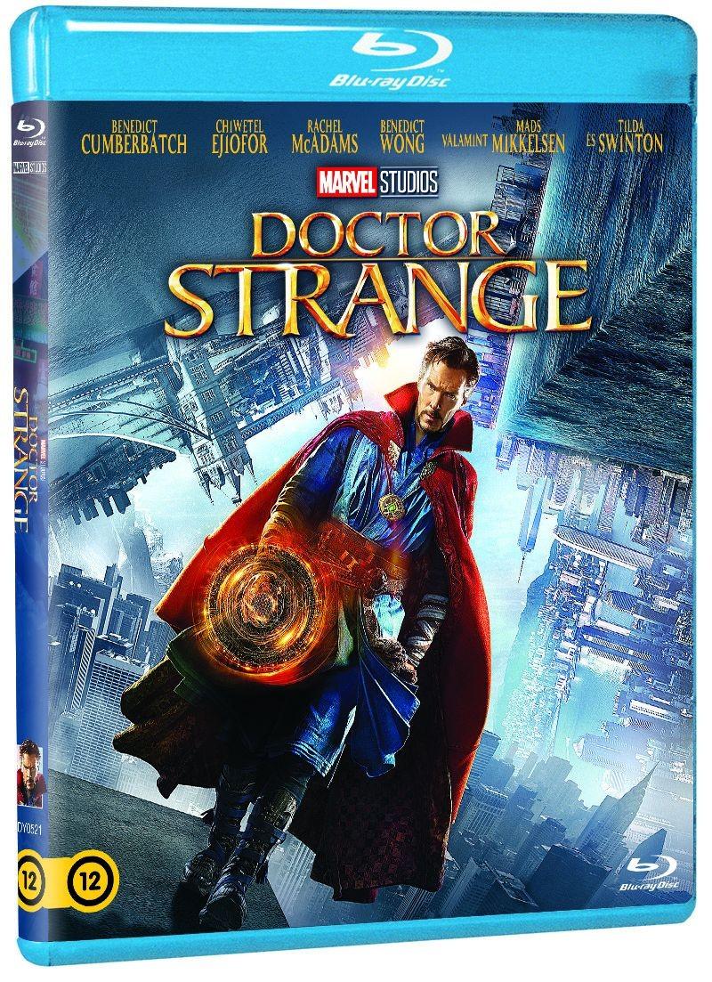 doctor-strange-bd_1.jpg