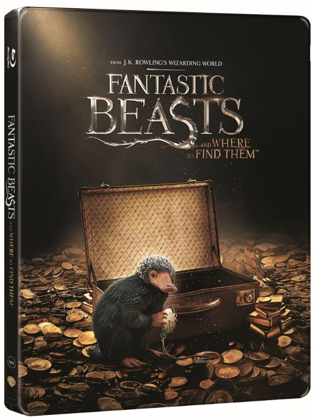 fantastic-beast-steelbook.jpg