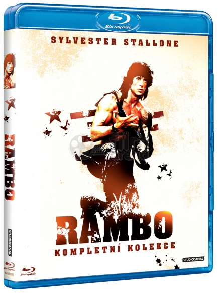 rambo_collection_3_blu-ray_google_chrome_2017-06-29_09-03-50.png