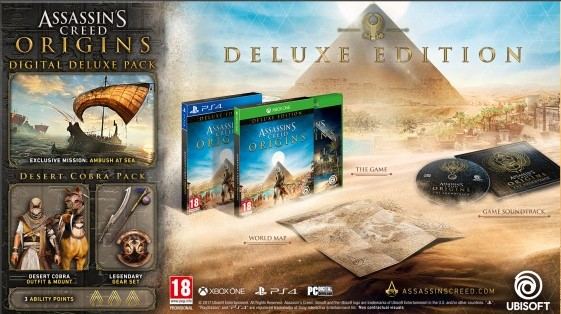 assassin-s-creed-origins-deluxe-edition-horus-pack.jpg
