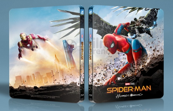 fac_89_spider-man_homecoming_lenticular_magnet_wea_exclusive_unnumbered_edit_2017-11-16_08-12-51.png