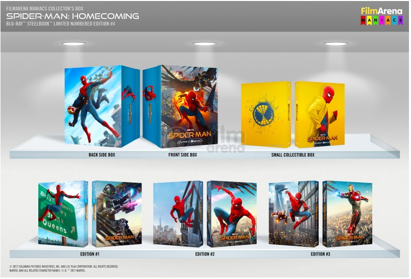fac_89_spider-man_homecoming_maniacs_collector_s_box_obsahuje_edice_e1_e2_2017-11-16_07-52-11.png