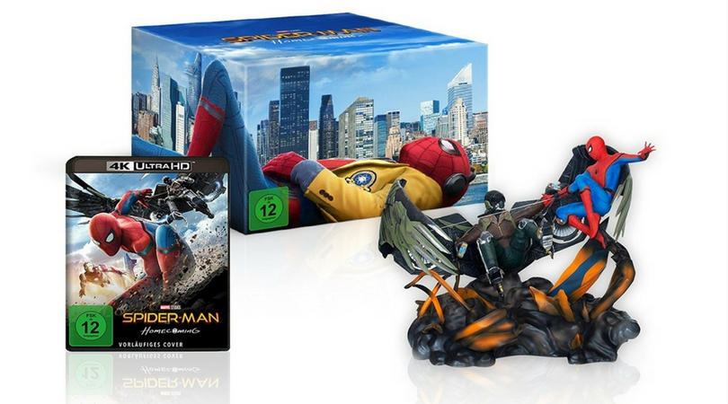 spider-man-homecoming-figurine-spiderman-vs_-vulture-4k-ultra-hd-blu-ray.jpg