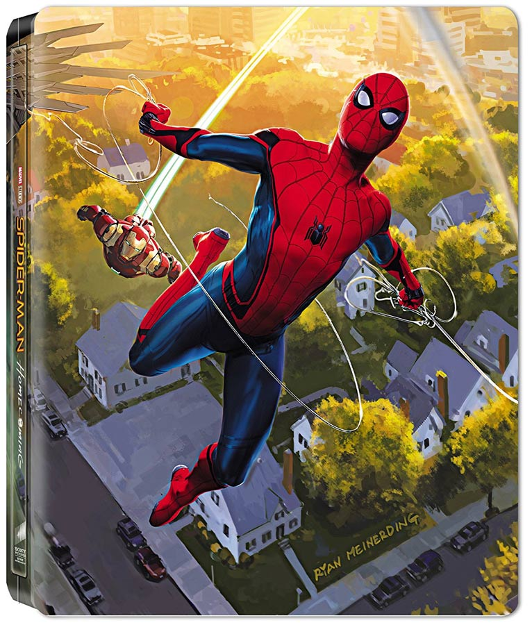 spider-man-homecoming-steelbook-fr.jpg