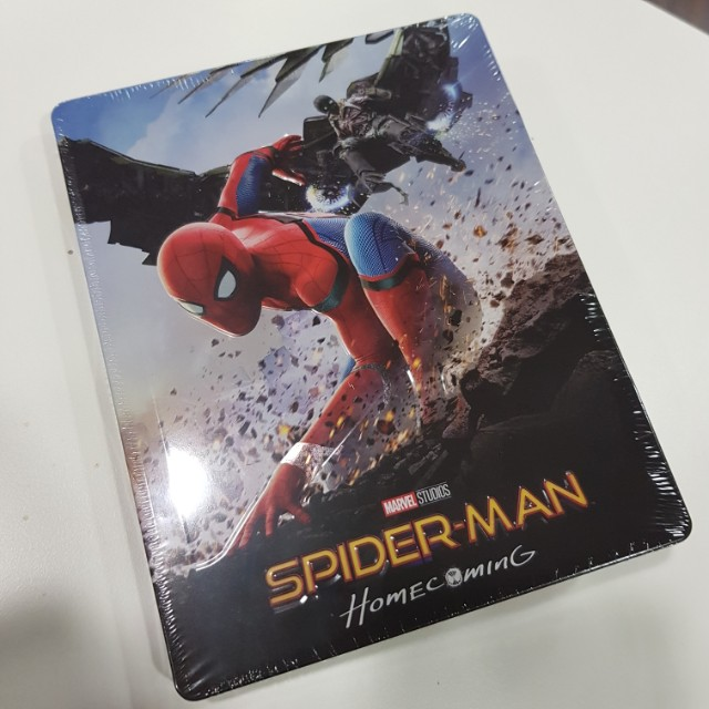spiderman_homecoming_3d2d_steelbook_with_lenticular_1518178658_49e9afbd.jpg