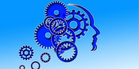 critical-thinking-gears-spinning_mainstory1.jpg