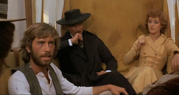 grand-duel-1972-lee-van-cleef-alberto-dentice-stagecoach-review.jpg