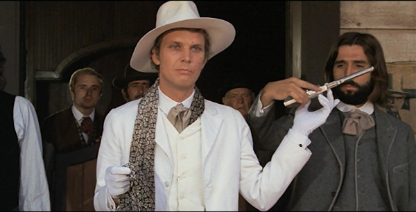 grand-duel-1972-review-gay-character.jpg