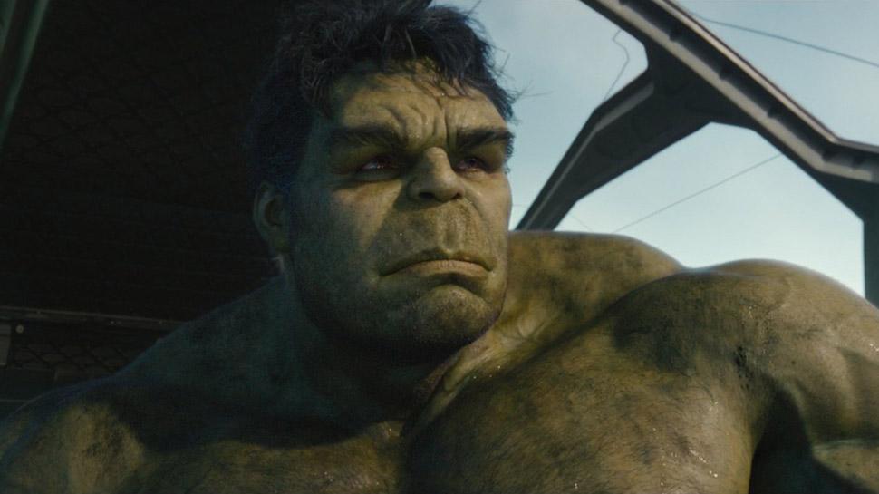 hulk-quinjet-avengers-age-ultron-feat.jpg