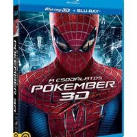 Ilyen a boksz – InterCom Novemberi Blu-ray megjelenések