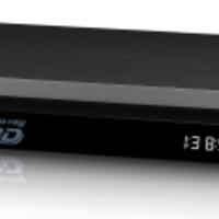 Hol tartanak a Blu-ray lejátszók 2013 tavaszán?