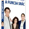 Márciusi Blu-ray és DVD megjelenések (Intercom)