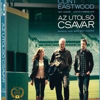 Öregemberek nem vénemberek – Pro Video 2013. februári Blu-ray megjelenések