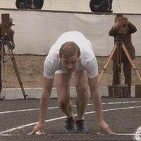 Fuss, ember, fuss! - Tűzszekerek Blu-ray teszt