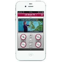 Okostelefonok és tabletek is képesek helyettesíteni a Magic Remote távirányítót