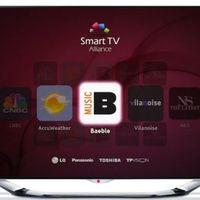 Újabb nagyágyúk csatlakoztatk a Smart TV szövetséghez