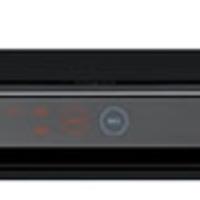 BDXL támogatású asztali Blu-ray lejátszó érkezik