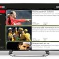 Ipari mennyiségű sporttartalom a tévéken - tartalomszolgáltatól függetlenül