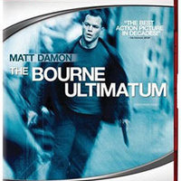 Hibrid Blu-ray/DVD lemez érkezik