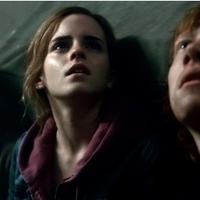 Véget ért a Potter saga - Harry Potter és a Halál ereklyéi II. rész Blu-ray teszt