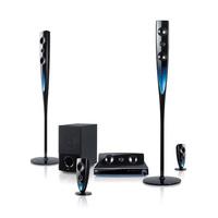 Előzetes! LG HB954PB Blu-ray házimozi rendszer tesztje