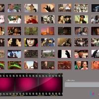 KépesHármas a Születésnapi Filmvadászat novemberi kvízjátéka!