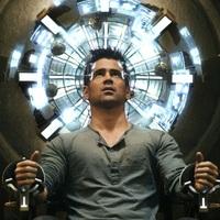 Felesleges újra - Az emlékmás (2012) - Blu-ray teszt