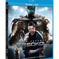 """Oda csap, ahova """"köll""""! – InterCom 2012 Februári Blu-ray megjelenések"""
