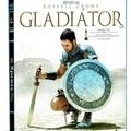 Megnéztük: Gladiátor
