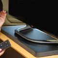 LG LAP340: (R)evolúció az otthoni hangeszközök terén