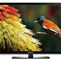 Letarolná a világpiacot a legnagyobb kínai tv gyártó