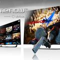 Blu-ray lejátszók és tévék tehetnek keresztbe a játékkonzoloknak