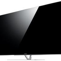 Viszlát Panasonic plazma tévék