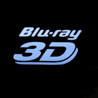 3D Blu-ray aktív szemüveggel 1.rész: LG BX580 + LG 55LX9500