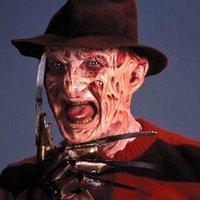 Októberben Freddy HD-ban integet! – Pro Video októberi Blu-ray megjelenés